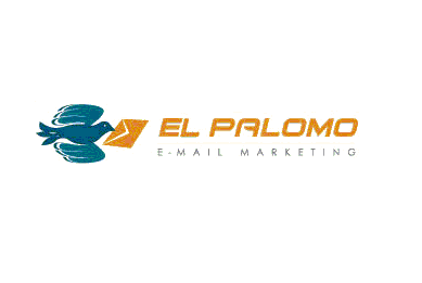 El Palomo - Email Marketing