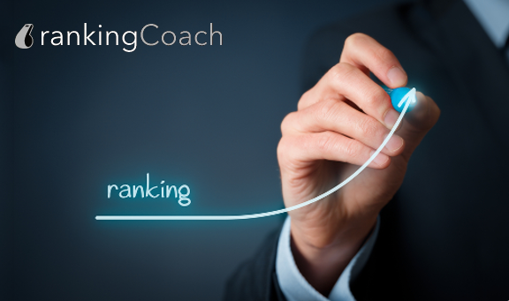 Argentina Virtual y rankingCoach