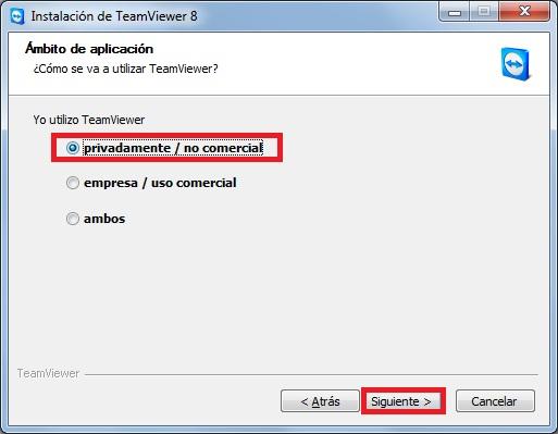 teamviewer-5