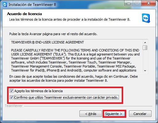 teamviewer-6