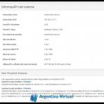 Crear Email Virtualmin