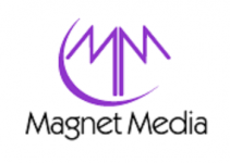 Magnet Multimedia