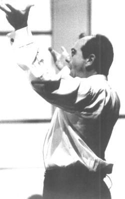 Marcelo Arce
