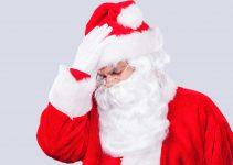 Segmentando y enviando tarjetas de navidad usando el Email Marketing