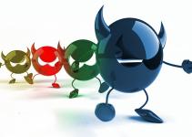 Consejos para evitar ser hackeado