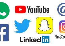 Como afecta internet a las personas