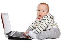 Proteger a los chicos de los peligros de internet