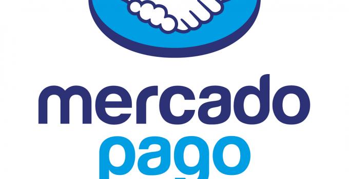 Plugin oficial de Woocommerce MercadoPago para WordPress
