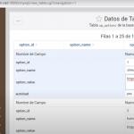 Apuntar un dominio a una subcarpeta con WordPress
